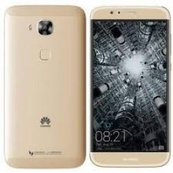 Huawei G Serie