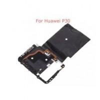 Samsung Galaxy S21 Ultra SM-G998B (GH82-24591B) NFC Module