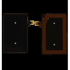 Huawei P8 lite NFC Antenne