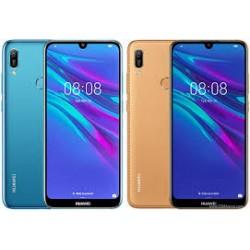 Huawei Y Serie