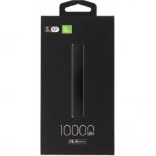 King KP Powerbank PD-01 Quick Charge 3.0 - 10000mAh