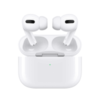 Apple Airpods Pro MWP22ZM/A with Wireless Charging case