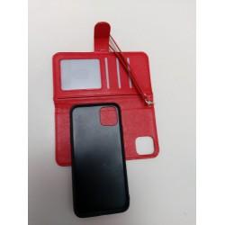 Iphone12 Pro Hoesjes