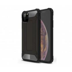 iphone11 achterkant
