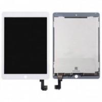 iPad 2018 reparatie Touchscreen (iPad 6e generatie)