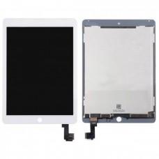 iPad 3 of 4  reparatie  LCD