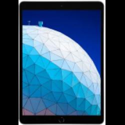 iPad Air 3 2019 (A2153/A2152)
