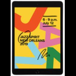 iPad 10.2 7th gen  2019 A2197 / A2198