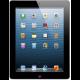 iPad 3 (A1416 / A1430)