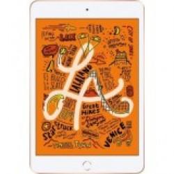 iPad Mini 5 (2019) (A2124/A2126)