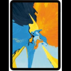 iPad Pro 11 2018 (A1980/A2013)