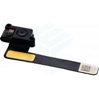 iPad Air 2 voor Camera  vervangen