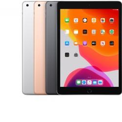 iPad 2017 9.7 (A1673/A1674/A1675)