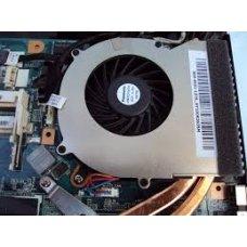 ventilator vervanging service