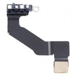 iphone11 Pro Max Componenten