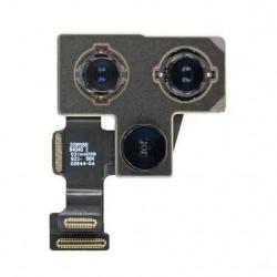 IPhone 13 Componenten