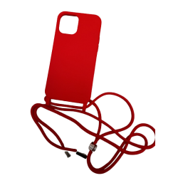 iphone11 Pro Max achterkant