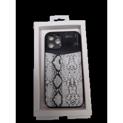 IPhone 13 Pro Max achterkant