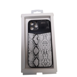 iphone12 Pro achterkant