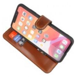 IPhone 13 Pro Max Hoesjes