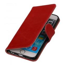 Iphone11 Hoesjes