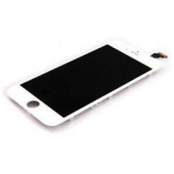 iphone11 Componenten