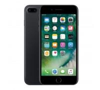 iPhone 7 32GB zwart Refurbished