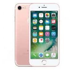 iPhone 8 64GB  Rosé Goud  Simlockvrij schadevrij en krasvrij