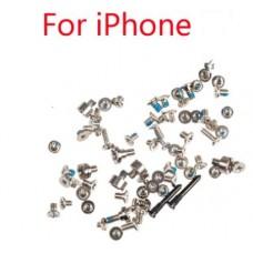 iPhone schroevenset