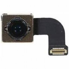iPhone SE achter camera laten vervangen