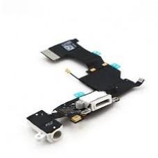 iphone SE oplaadconnector