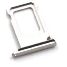iphone  Serie 6 Simkaart houder