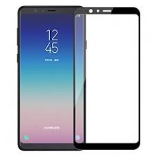 5D Premium Plus Glass Protector For Samsung Galaxy A serie