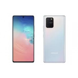 Galaxy S10 Lite (SM-G770F)