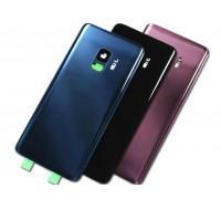 Samsung Galaxy s8 SM-G950F achterkant