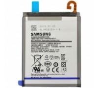 Samsung Galaxy A50 (SM-A505F) batterij
