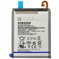 Samsung Galaxy A70 (SM-A705F) batterij