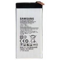 Samsung Galaxy A8 2016 (SM-A810F) batterij