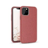 Shining TPU Case voor iphone 11 Pro