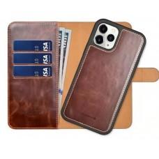 Xssive Detachable 2in1 Wallet Case Iphone Serie