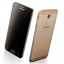 Galaxy J7 Core (SM-J701F) scherm