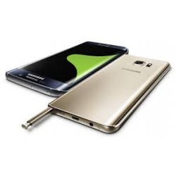 Samsung Galaxy note Serie