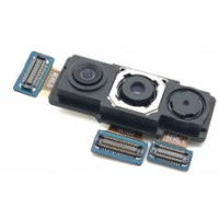 Samsung Galaxy M11 SM-M115F Back camera of achter camera