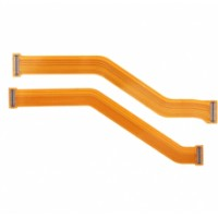 Samsung Galaxy M10 SM-M105F Main flex kabel
