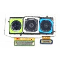 Samsung Galaxy S10 Lite SM-G770F Back camera of achter camera