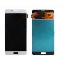 Galaxy A7 (SM-A700F) scherm