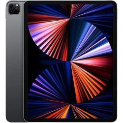 iPad Pro 11 (2021)  A2301 A2459