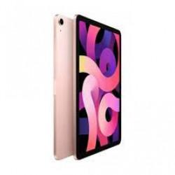 iPad Air 4 10.9 2020 (A2324 / A2072)
