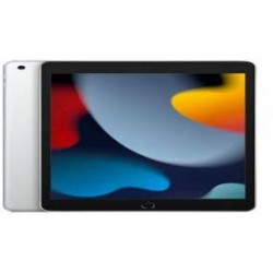 iPad 10.2 2021 9th Gen (A2603/ A2604)