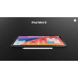 iPad Mini 6 (2021) (A2568)